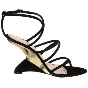 Charles Jourdan Chaya sandal